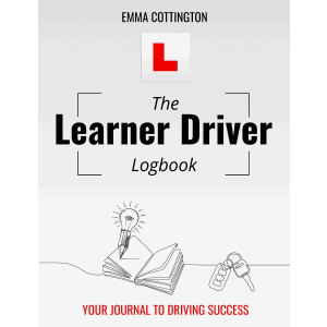 The Learner Driver Logbook
